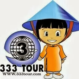 DU LICH TOUR TRAVEL THAI LAND