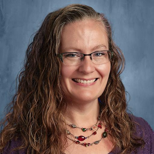 Beth Trulson