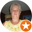 Annemieke Heuperman Derriks