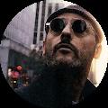 Image du profil de patrice legastelois