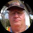 Jerry Hazlett