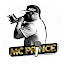 MC Prince