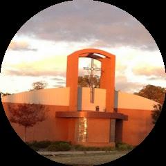 FEC Church Avatar