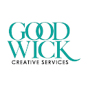 Goodwick Creative