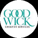 Goodwick Creative