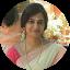 Shabna Shaji