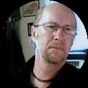 James H.,AutoDir