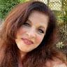 Lynn Sauler's profile image