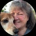 Gail Morgan
