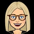 Tamara Schoenhals's profile image