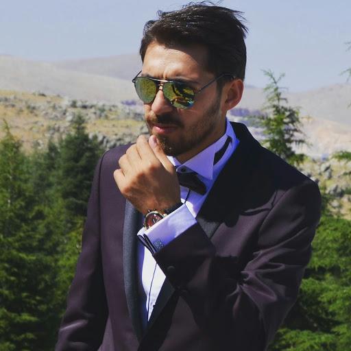 Samil Aksoy