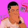 Illustration du profil de Rolcy