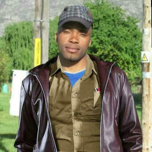Ntsoeu Bereng