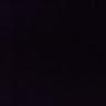 Fenerbahçe'li Profil Resmi