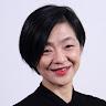Yumiko Miyazawa