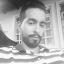 Yhonatan Gonzalez