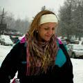 irley santos's profile image
