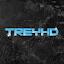Trey HD