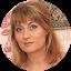 Irina Vats