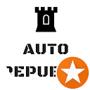 Avetik V.,AutoDir