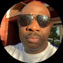 Isaac Adeyemo