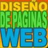 Webmaster Fontana Autor de Prestamos Personales solo DNI con o sin veraz
