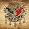 Ali Osman Profil Resmi