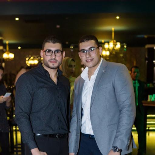 Ibrahim Saad picture