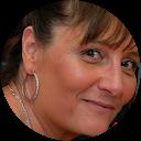 Sylvie IBANEZ DE RUEDA