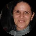 Magdalena Rodriguez Avatar