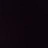 TORNADO GAMING