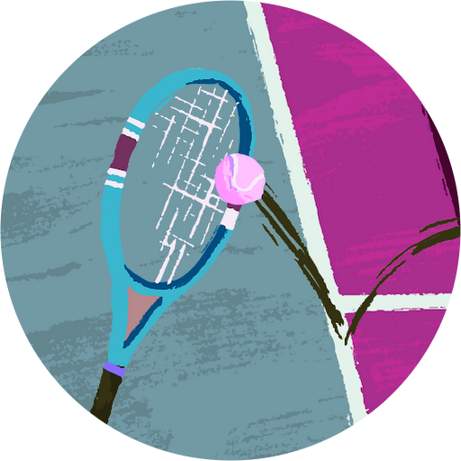 Anthony Trinh