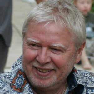Rainer Willing