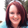 Clare Cormican's profile picture