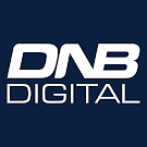 DNB Digital Marketing