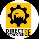 Directfactoryse Product