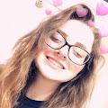 Sarah Norton's profile image