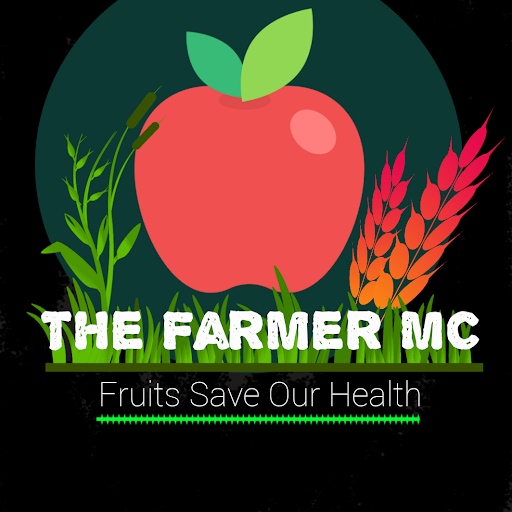 The Farmer MC