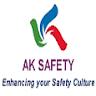 AK Safety