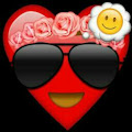 Areeba Altaf's profile image