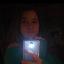 Ellie_Bailey 123