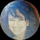 Joyce Manuela Kremer