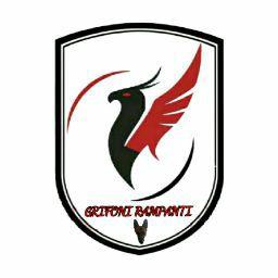 Arg Grifoni Rampanti