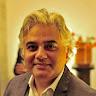 Vikas Sabharwal