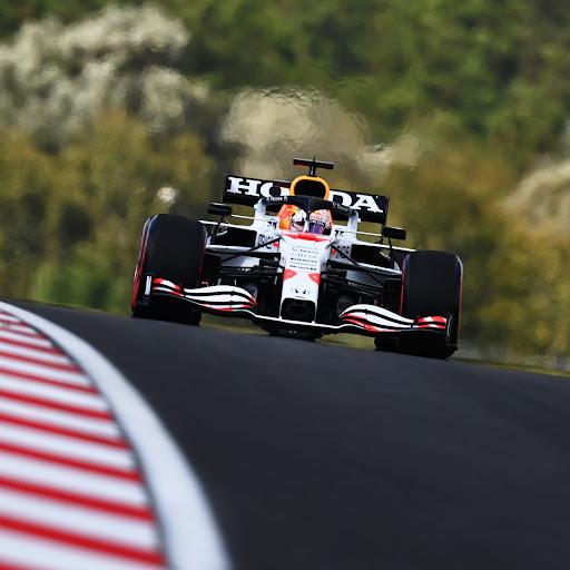 jesper150720086218