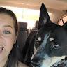Charly Lehlbach's profile image