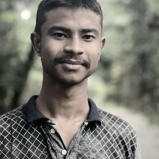 AK Rupam Gaming