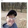 Sara Heise's profile image