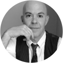 Richard C.,WebMetric
