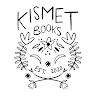 Kismet Books's profile image